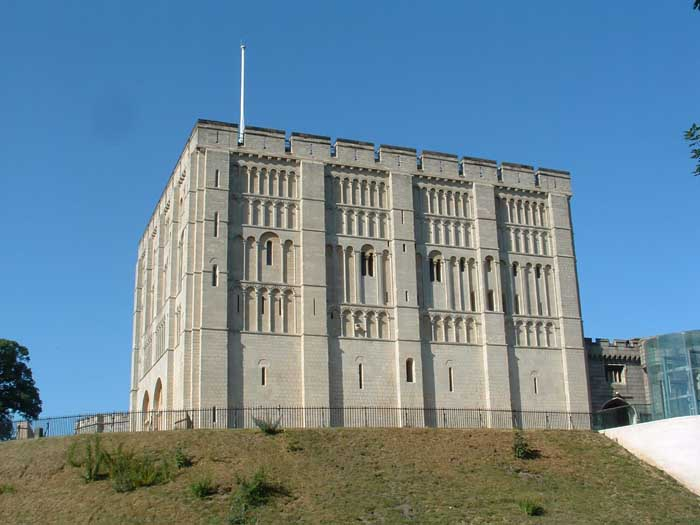 norwichcastle.jpg